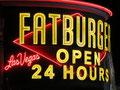 Fatburger, Las Vegas