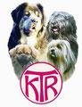 KTR (Internationaler Club für Tibetische Hunderassen e.V.)