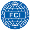 FCI (Fédération Cynologique Internationale)