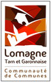 Communauté de communes de la Lomagne Tarn-et-Garonne
