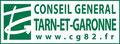 Conseil Général du Tarn-et-Garonne