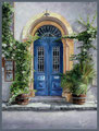 blue-door-border