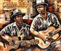 Cuba_Musiker_4