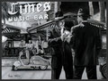 times-bar-b&w-border