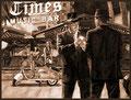 times-bar-framed3