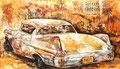 Cuba_Auto_1