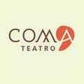 Coma, Teatro à Nantes
