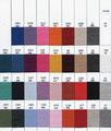 Farben Artikel 701100-XXX
