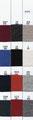 Farben Artikel 422100-XXX