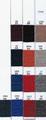 Farben Artikel 318100-XXX