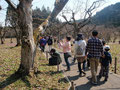 八津中心コース 9番