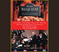 MOZART: REQUIEM BICENTENNIAL PERFORMANCE 071 139-9