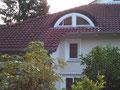 Dachreinigung Meisel Dachbeschichtung Celle