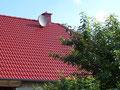 Dachreinigung Meisel Dachbeschichtung Sickte