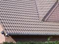 Dachreinigung Meisel Dachbeschichtung Garbsen