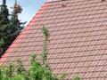 Dachreinigung Meisel Dachbeschichtung Hannover / Garbsen