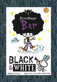 BAR-black&white