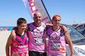 Claude MONTESINOS & Fils - Beach Rugby Canet 18 juillet 2010 © Copyright www.hall66.com