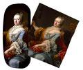 Artikel Nr. 9604 - Maria Theresia