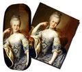 Artikel Nr. 9605 - Marie Antoinette jung