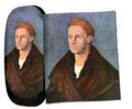 Artikel Nr. 9641 - Jacob Fugger - Dürer