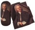 Artikel Nr. 9505 - Johann Sebastian Bach