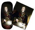 Artikel Nr. 9622 - Fürst von Metternich