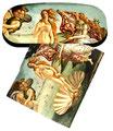 Artikel Nr. 9301 - Venus II - Botticelli