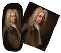 Artikel Nr. 9509 - Georg Friedrich Händel