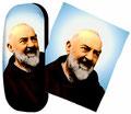 Artikel Nr. 9805 - Padre Pio