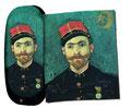 Artikel Nr. 9149 - Der Liebhaber - van Gogh