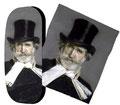 Artikel Nr. 9540 - Giuseppe Verdi