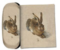 Artikel Nr. 9637 - Hase - Dürer