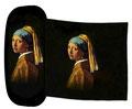 Artikel Nr. 9191 - Das Mädchen mit dem Perlohrring - Vermeer