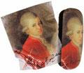 Artikel Nr. 9500 - Wolfgang Amadeus Mozart 1