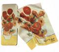 Artikel Nr. 9154 - Sonnenblumen - van Gogh
