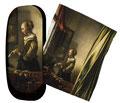 Artikel Nr. 9190 - Die Briefleserin - Vermeer