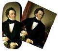 Artikel Nr. 9523 - Franz Schubert