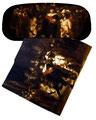 Artikel Nr. 9170 - Nachtwache - Rembrandt