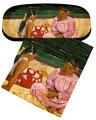 Artikel Nr. 9250 - Frauen von Tahiti - Gauguin