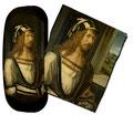 Artikel Nr. 9636 - Selbstbildnis - Dürer
