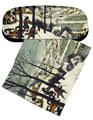 Artikel Nr. 9180 - Heimkehr der Jäger - Brueghel