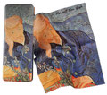 Artikel Nr. 9152 - Portrait Dr. Gachet - van Gogh