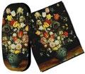 Artikel Nr. 9181 - Blumenstrauß - Brueghel