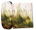Artikel Nr. 9644 - Das große Rasenstück - Dürer
