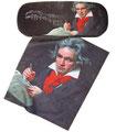 Artikel Nr. 9502 - Ludwig van Beethoven 1