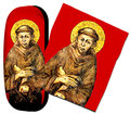Artikel Nr. 9806 - Franziskus von Assisi