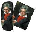 Artikel Nr. 9503 - Ludwig van Beethoven 2
