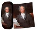 Artikel Nr. 9649 - Goethe 3