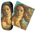 Artikel Nr. 9300 - Venus - Botticelli